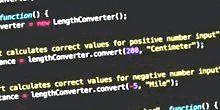 JavaScript Unit Testing For Beginners