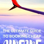 23 best travel sites to help you save money