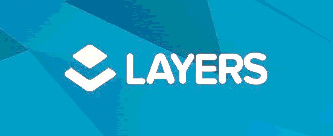 Layers for WordPress