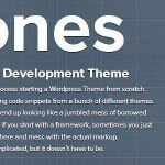 30+ most helpful web design frameworks – designmodo