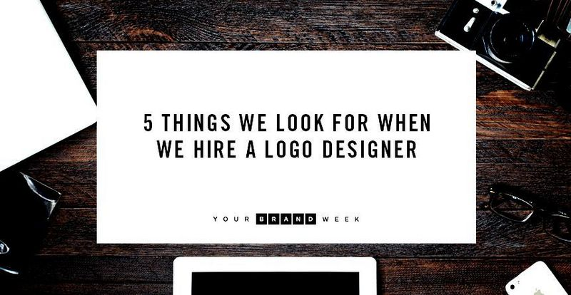 5 things startups have to know about emblem design is made