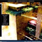 6 common errors in tangible estate web site design