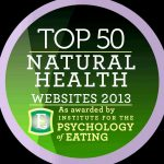 Best psychology websites