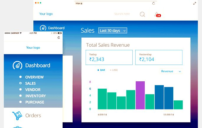 Building a web-based store: best ecommerce site builders commerce web site design is