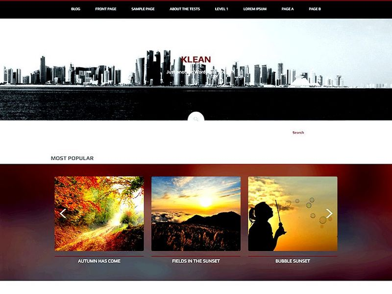 Common website design mistakes designers make while designing websites – divjot.co – your blog ll be heard