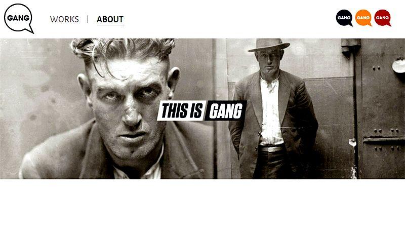Gang Digital
