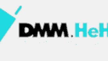 Emblem design jobs for october 2017 ll print by having