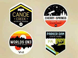 Emblem design with your design making