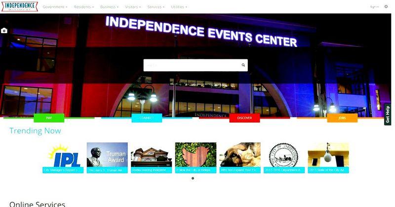 Independence%2C+Mo.%2C+portal