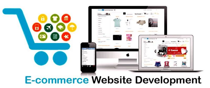 Helpful ecommerce website tools alerts    Enables