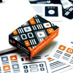 Helpful web site builder cards to organize your ux flow – only $24! – mightydeals