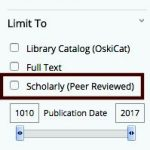 Home – evaluating sources – library guides at uc berkeley