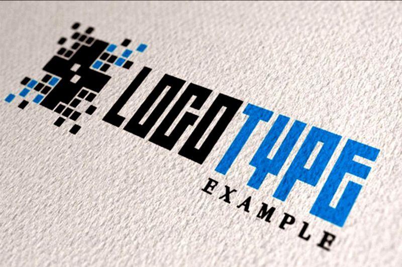 logo-presentation-tutorial