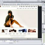 Is dreamweaver a significant website design tool?