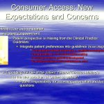 Mla : for health consumers and patients : find a healthy body information
