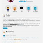 My chatbot-powered website makeover – chatbots magazine