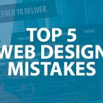 Staying away from common web site design mistakes