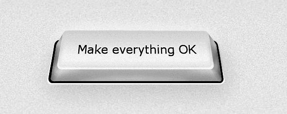 make-everything-ok