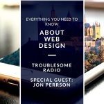 Tr 082: all you need to learn about modern website design