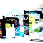 Web design services – morevisibility