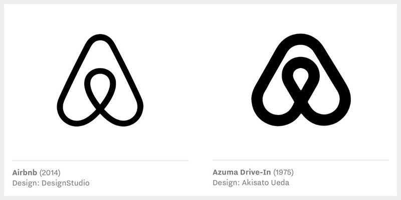 Your emblem is copied – ferdinand vogler – medium attributes the look