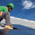 Time to Swap Your Homes Roof? We Can Aid